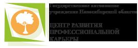http://prof-karyera.ru/