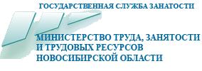 http://szn.nso.ru/