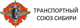 http://tcc-nsk.ru/